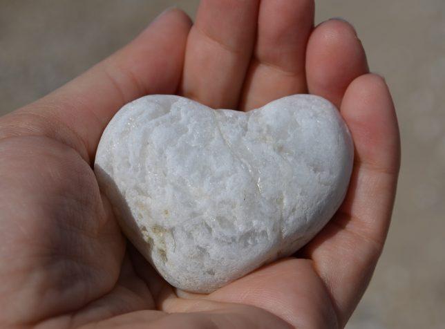 Das schönste Herz