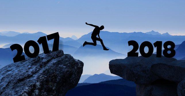 Jahresrückblick-&-ausblick