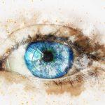 Augenpause